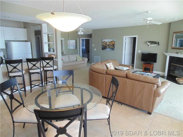 881 - 1B Summer Place Drive 1B, Camdenton, MO 65020 (MLS #3509556) :: Coldwell Banker Lake Country