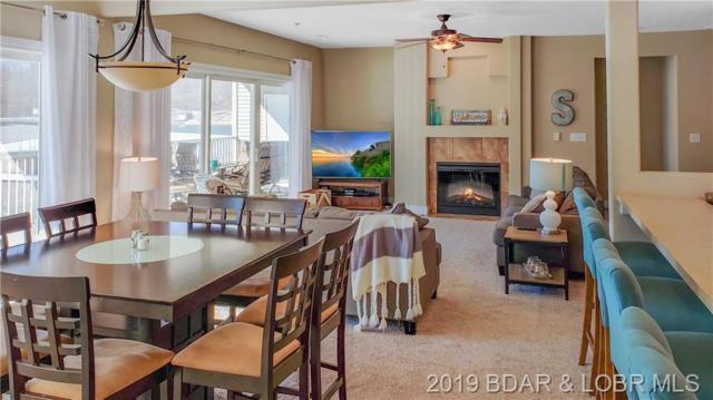 20330 Timberlake Village Lane #1411, Rocky Mount, MO 65072 (MLS #3509559) :: Coldwell Banker Lake Country