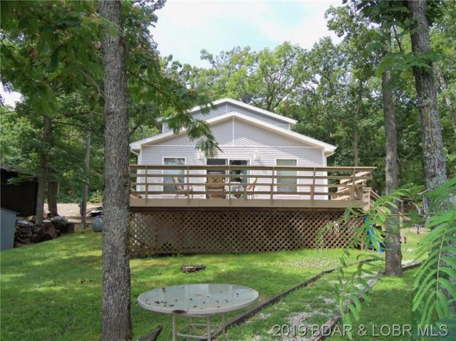 1589 Robin Hood Lane, Roach, MO 65787 (MLS #3509758) :: Coldwell Banker Lake Country