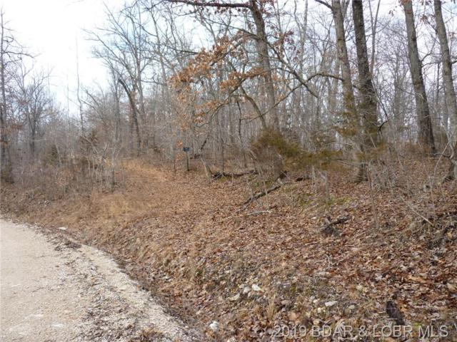 Lots 14 & 15 Eagle Pass Road, Rocky Mount, MO 65072 (MLS #3509761) :: Coldwell Banker Lake Country