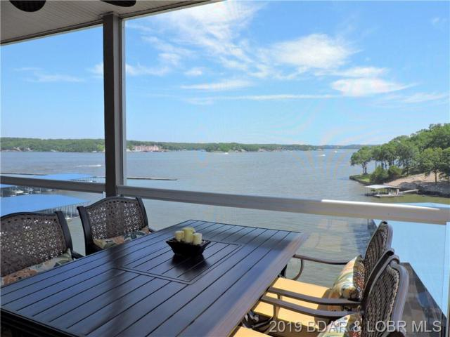 1200 Lands End Parkway D323, Osage Beach, MO 65065 (MLS #3510966) :: Coldwell Banker Lake Country