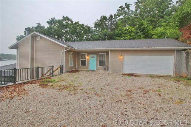 16741 Silver Moon Resort Road, Gravois Mills, MO 65037 (MLS #3511075) :: Coldwell Banker Lake Country