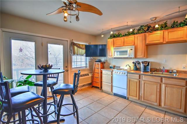 91 Wheelhouse Circle #20, Lake Ozark, MO 65049 (MLS #3511210) :: Coldwell Banker Lake Country