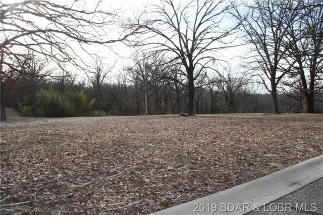 35 Matson Lane, Linn Creek, MO 65052 (MLS #3511240) :: Coldwell Banker Lake Country
