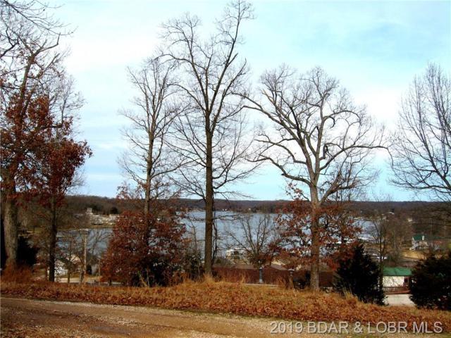 17542 Fox Run Road, Versailles, MO 65037 (MLS #3511245) :: Coldwell Banker Lake Country