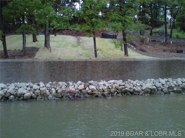 Lot 6 Armadillo Ridge Road, Climax Springs, MO 65324 (MLS #3512482) :: Coldwell Banker Lake Country