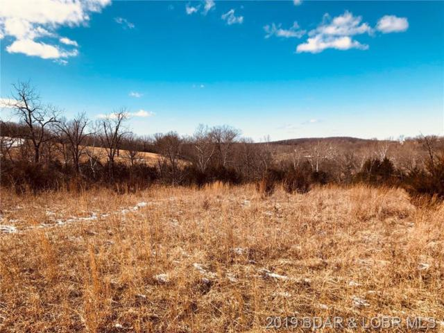 TBD Hidden Bluff, Brumley, MO 65017 (MLS #3512555) :: Coldwell Banker Lake Country