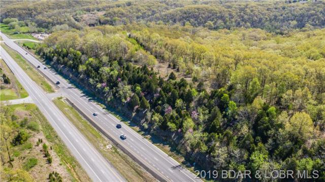TBD East Hwy 54, Camdenton, MO 65020 (MLS #3512611) :: Coldwell Banker Lake Country