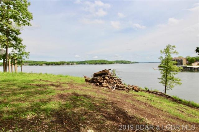 TBD Sunrise Acres Point, Sunrise Beach, MO 65079 (MLS #3512707) :: Coldwell Banker Lake Country
