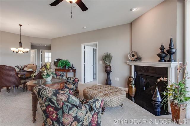 682 Summer Place Drive 1-B, Camdenton, MO 65020 (MLS #3513423) :: Coldwell Banker Lake Country