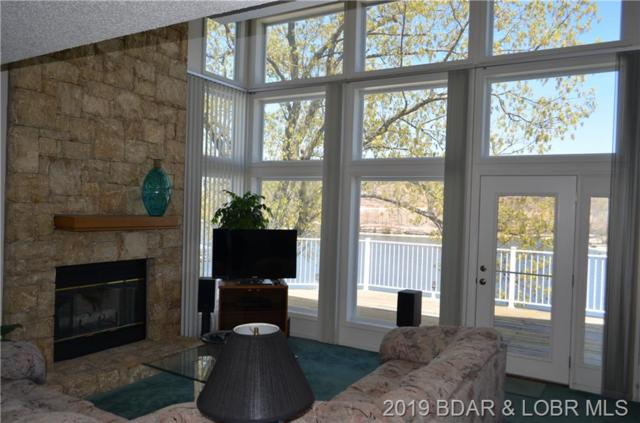 1545 Buckingham Drive #2, Camdenton, MO 65020 (MLS #3513477) :: Coldwell Banker Lake Country