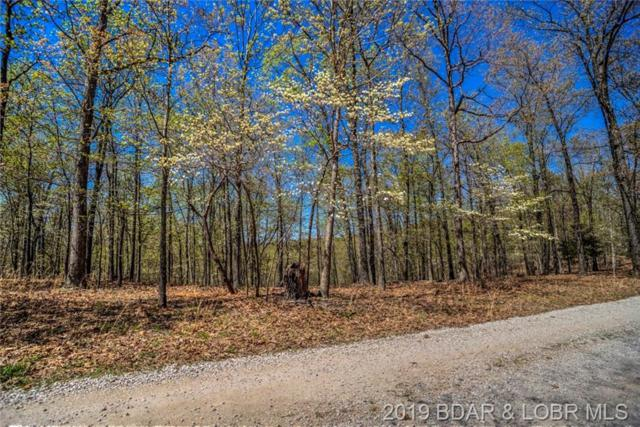 Lot 4 Independence Drive, Roach, MO 65787 (MLS #3513503) :: Coldwell Banker Lake Country