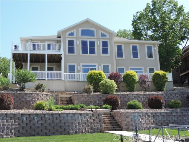 55 Arrowridge Estates Drive, Roach, MO 65787 (MLS #3513567) :: Coldwell Banker Lake Country