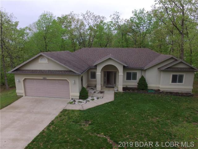 30757 Timberlake Village Circle, Rocky Mount, MO 65072 (MLS #3513649) :: Coldwell Banker Lake Country