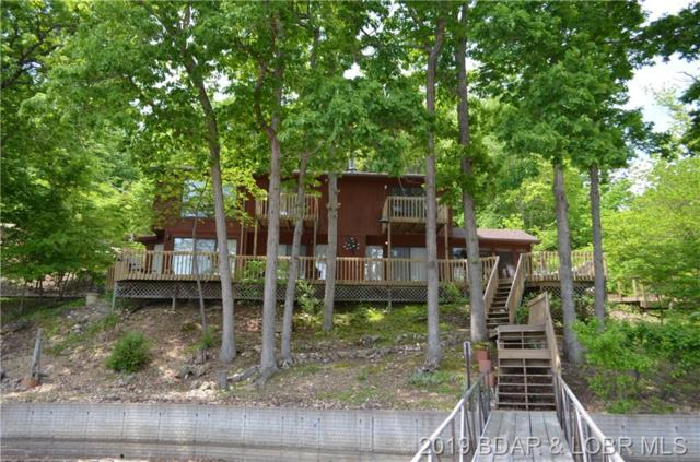 31349 Beal Road, Stover, MO 65078 (MLS #3513711) :: Coldwell Banker Lake Country