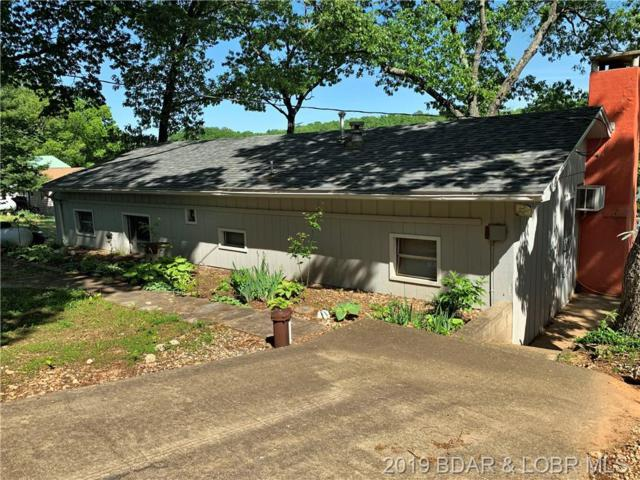 34516 Ivy Bend Road, Stover, MO 65078 (MLS #3514783) :: Coldwell Banker Lake Country