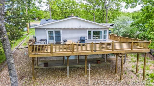 33476 Lakewood Shores Drive, Sunrise Beach, MO 65079 (MLS #3514946) :: Coldwell Banker Lake Country