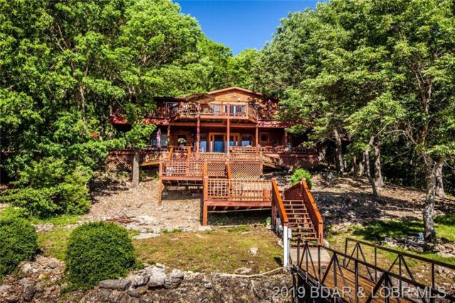 859 Swaying Oak Dr, Roach, MO 65787 (MLS #3514970) :: Coldwell Banker Lake Country