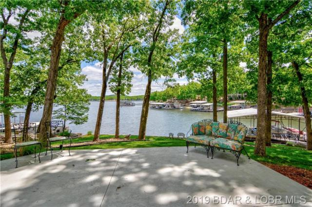 51 Anemone Court, Four Seasons, MO 65049 (MLS #3515084) :: Coldwell Banker Lake Country