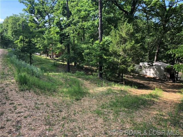 604 Silver Cir, Climax Springs, MO 65324 (MLS #3515192) :: Coldwell Banker Lake Country