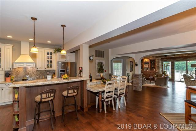 4800 Eagleview Drive #235, Osage Beach, MO 65065 (MLS #3515195) :: Coldwell Banker Lake Country