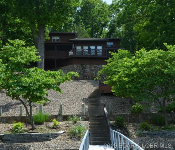 767 Swaying Oak Drive, Roach, MO 65787 (MLS #3515302) :: Coldwell Banker Lake Country