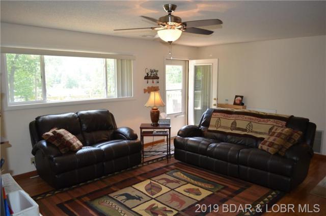 790 Shawnee Bend One #12, Sunrise Beach, MO 65079 (MLS #3515356) :: Coldwell Banker Lake Country