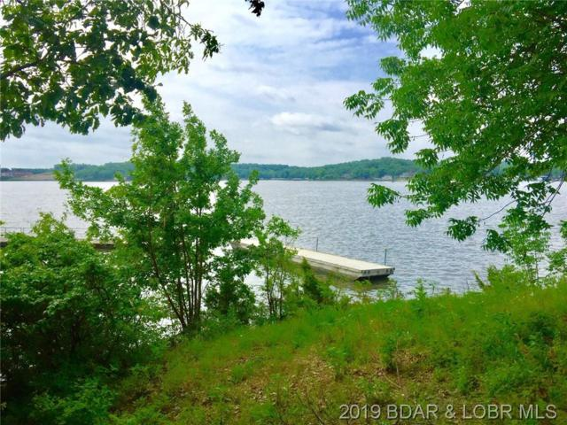 404 Regatta Bay Drive 1-D, Lake Ozark, MO 65049 (MLS #3515411) :: Coldwell Banker Lake Country