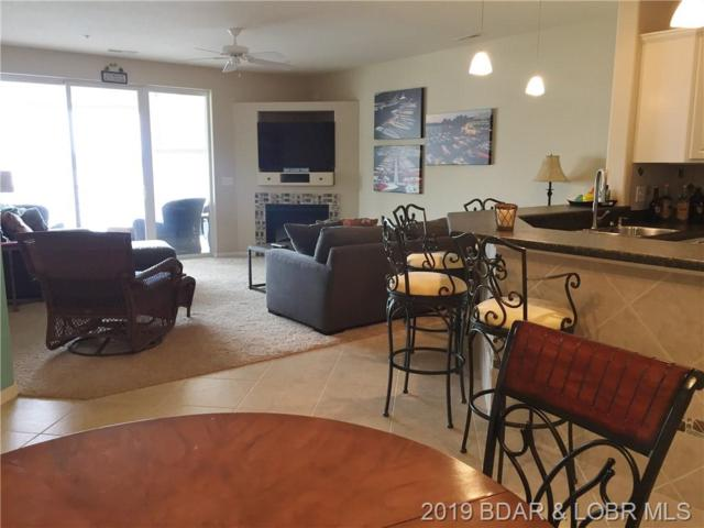 18132 Millstone Cove Road #332, Gravois Mills, MO 65037 (MLS #3515431) :: Coldwell Banker Lake Country