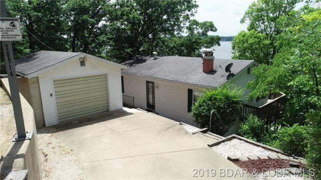 30914 Carr Lane, Rocky Mount, MO 65072 (MLS #3516494) :: Coldwell Banker Lake Country