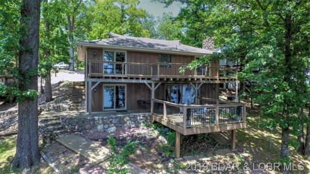 32643 Oak Hill Road, Gravois Mills, MO 65037 (MLS #3516601) :: Coldwell Banker Lake Country