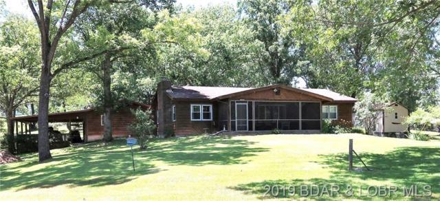 1053 Cedar Ridge Circle, Roach, MO 65787 (MLS #3516636) :: Coldwell Banker Lake Country