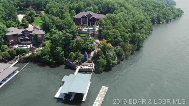 932 Brookhaven Lane, Villages, MO 65079 (MLS #3516705) :: Coldwell Banker Lake Country