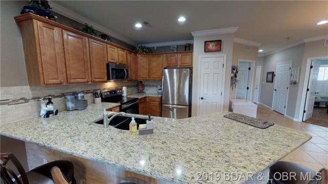 1359 Seascape Lane B407, Osage Beach, MO 65065 (MLS #3516734) :: Coldwell Banker Lake Country