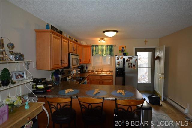 37 Hampton Bay #3, Eldon, MO 65026 (MLS #3516796) :: Coldwell Banker Lake Country