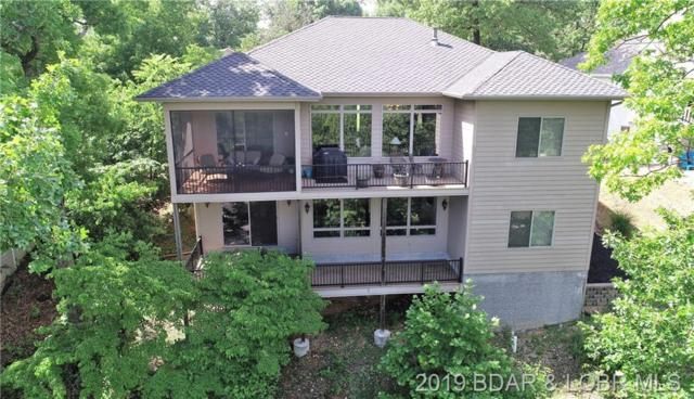 6719 St. Tropez Circle, Osage Beach, MO 65065 (MLS #3516908) :: Coldwell Banker Lake Country