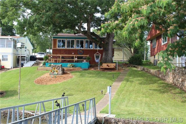 375 El Lago Circle, Climax Springs, MO 65324 (MLS #3516954) :: Coldwell Banker Lake Country