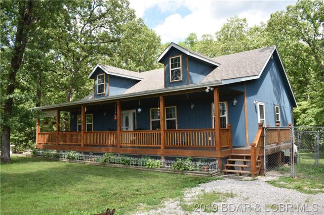 816 Freedom Ridge Road, Montreal, MO 65591 (MLS #3517076) :: Coldwell Banker Lake Country