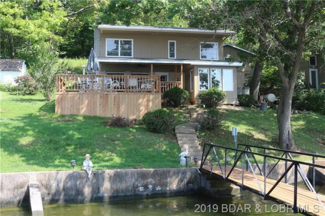 29728 Clark Road, Gravois Mills, MO 65037 (MLS #3517170) :: Coldwell Banker Lake Country