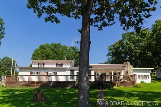 390 Homesite Loop, Climax Springs, MO 65324 (MLS #3517195) :: Coldwell Banker Lake Country