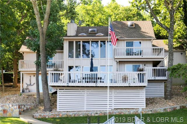 31550 Worley Road, Gravois Mills, MO 65037 (MLS #3517239) :: Coldwell Banker Lake Country