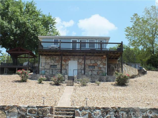 151 Point Plaza Drive, Edwards, MO 65326 (MLS #3517249) :: Coldwell Banker Lake Country