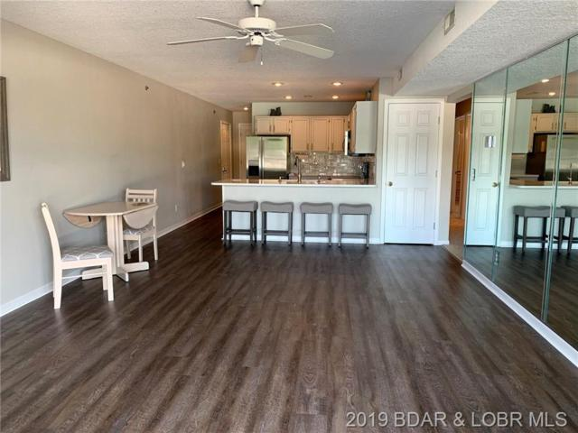 1481 Ledges Drive #421, Osage Beach, MO 65065 (MLS #3517275) :: Coldwell Banker Lake Country