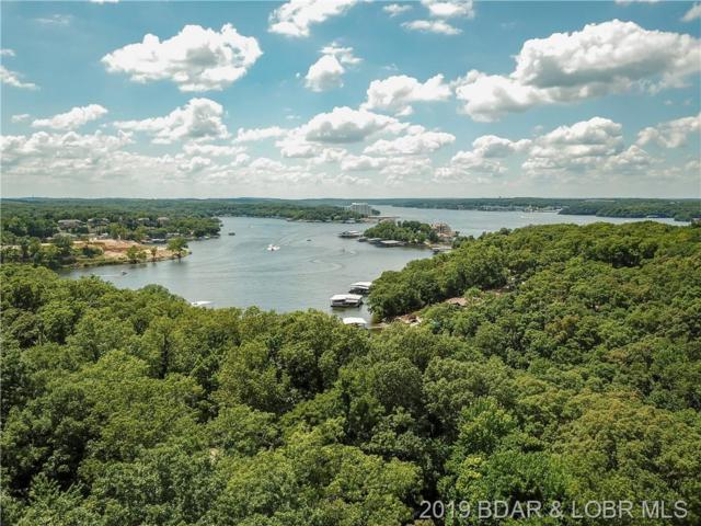 Lot 178 Grand Cove Road, Porto Cima, MO 65079 (MLS #3517328) :: Coldwell Banker Lake Country