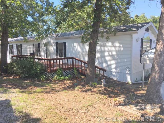 235 Oak Ridge Drive, Sunrise Beach, MO 65079 (MLS #3517455) :: Coldwell Banker Lake Country