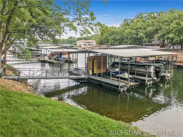 209 Wye Drive E, Lake Ozark, MO 65049 (MLS #3519331) :: Century 21 Prestige