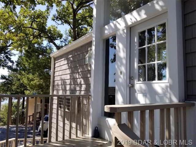 15 Top Deck Court, Osage Beach, MO 65065 (MLS #3519500) :: Coldwell Banker Lake Country