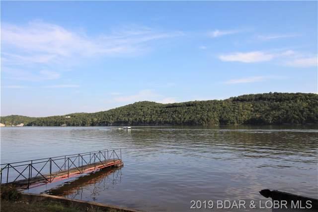 414 Bing Lane, Climax Springs, MO 65324 (MLS #3519569) :: Coldwell Banker Lake Country