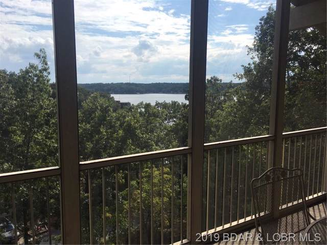 298 Hopetown Drive, Osage Beach, MO 65065 (MLS #3519681) :: Coldwell Banker Lake Country