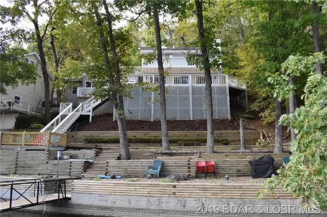 458 Petunia Road, Camdenton, MO 65020 (MLS #3519729) :: Coldwell Banker Lake Country
